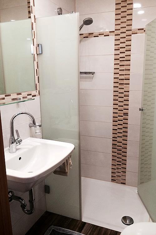 Zimmer for Badezimmer 5330